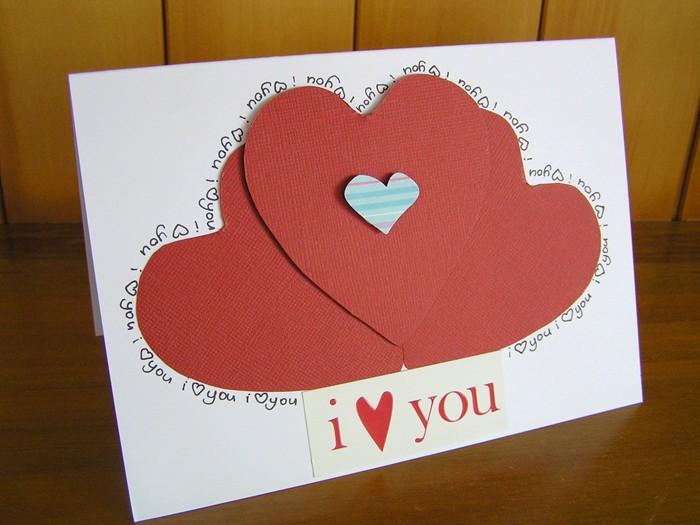 Anna - card 001