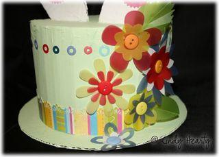 Easter Hat 2