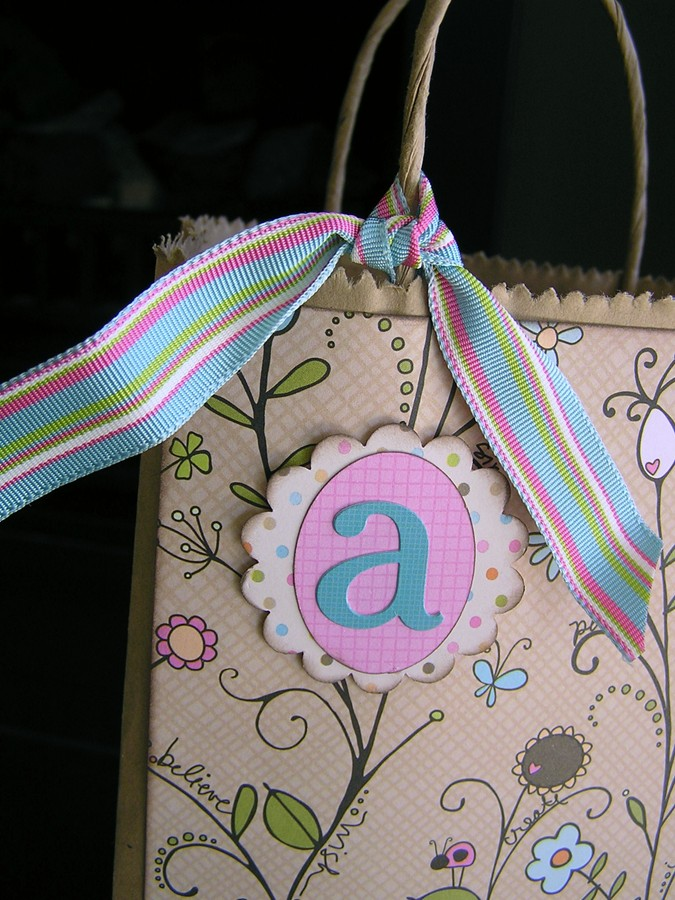 Easter bags 005