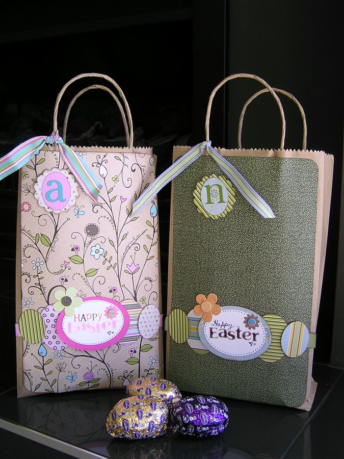 Easter bags 001