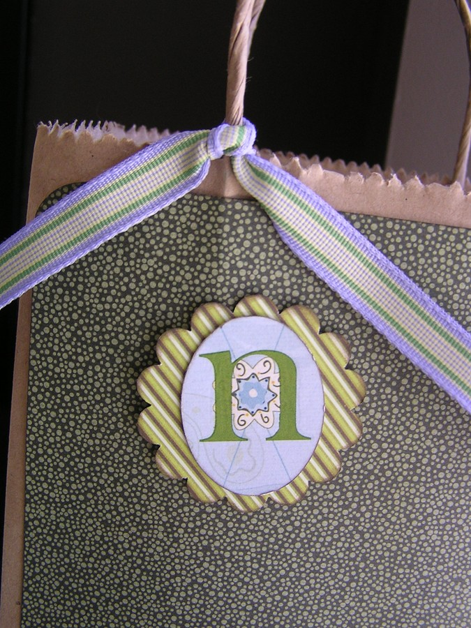 Easter bags 004