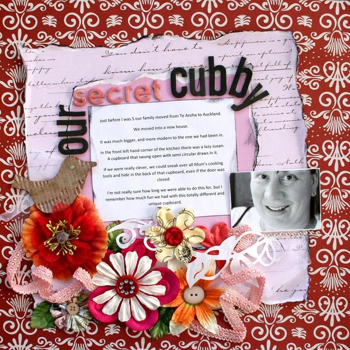 Our-secret-cubby