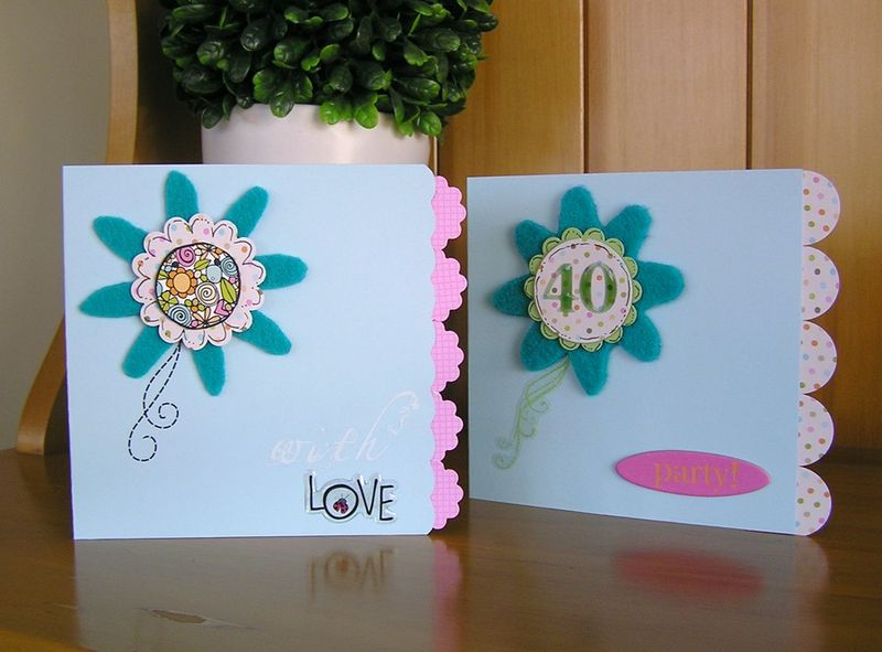 Birthday cards 001