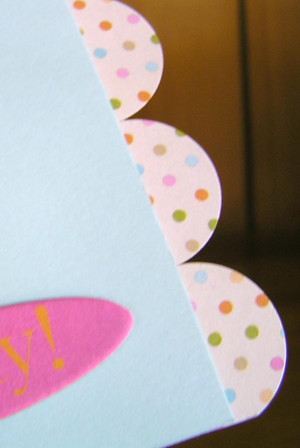 Birthday cards 006
