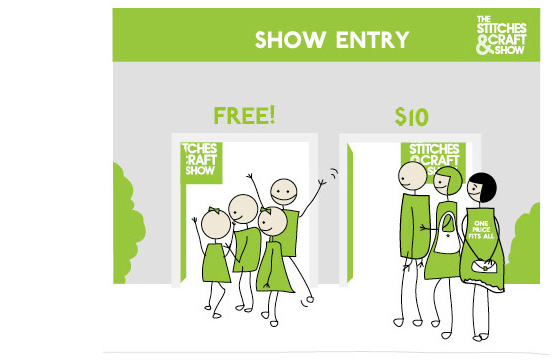 Show_entry
