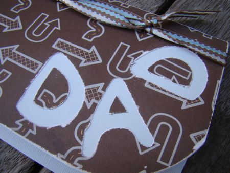 Dad (2)