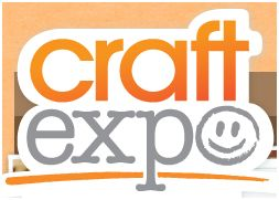 Craft Expo Melb