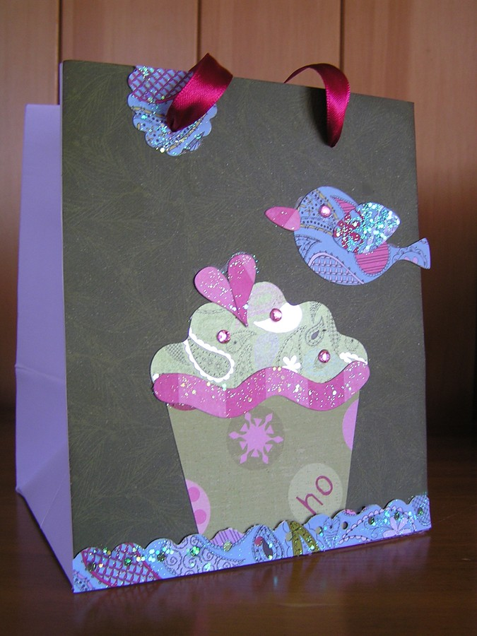 Gift bags 002
