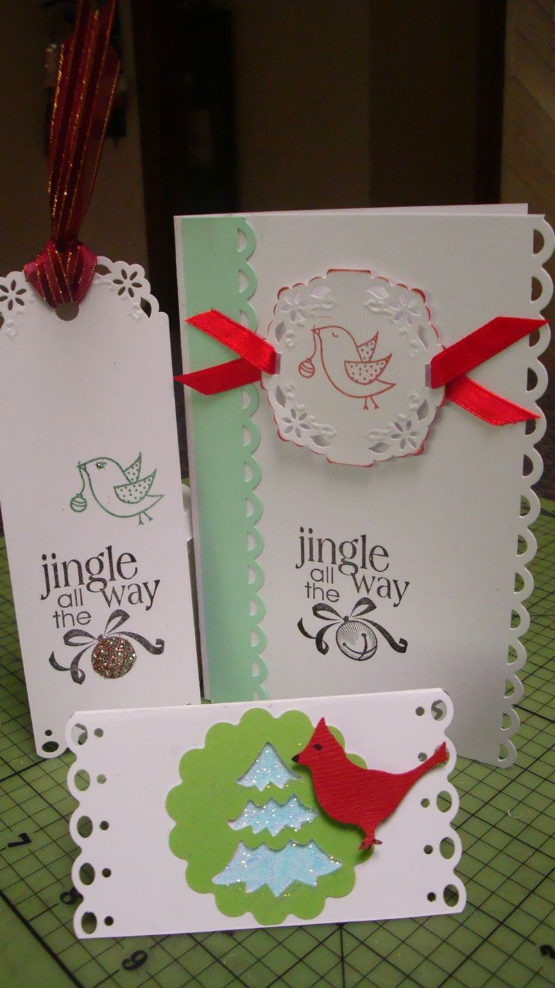Book mark,card,placecard