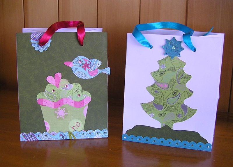 Gift bags 001