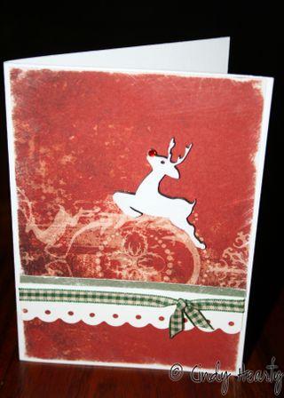 Reindeer card_1