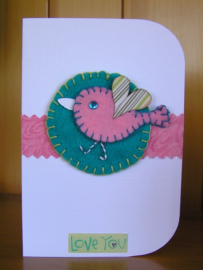 Cards 022