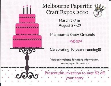 Paperific-Invitation-2