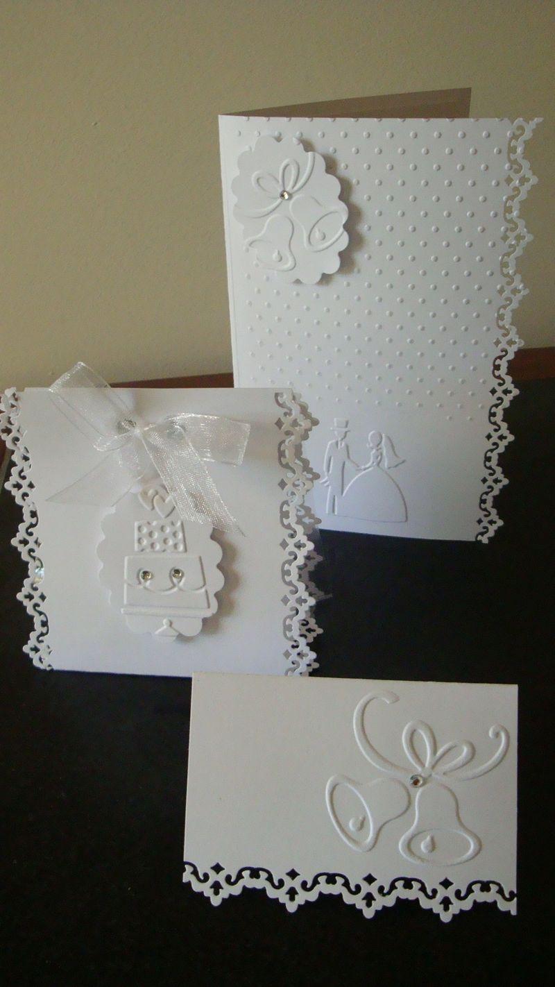 Wedding samples for B and J