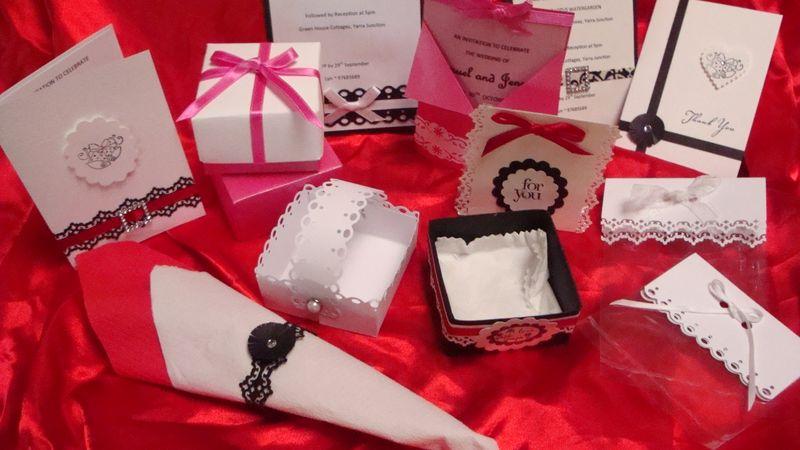 Bridal Fair 1