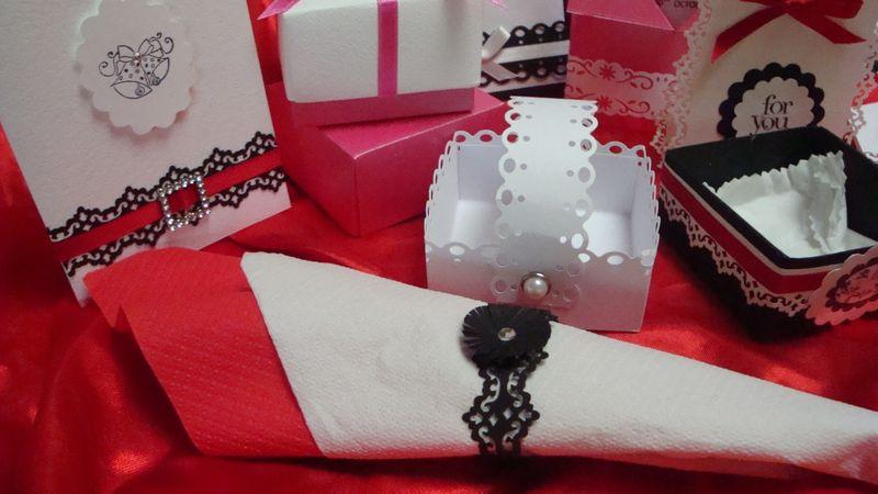 Bridal Fair 5