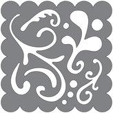 ShapeTemplate-Flourish_product_listing