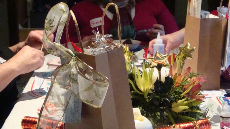 Gift Bags 3