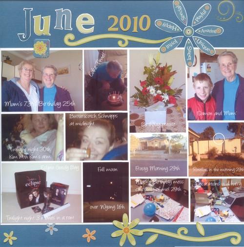 Calendar June 2010a