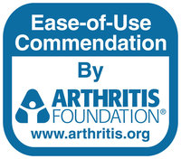 EOU-Arthritis_logo_HR_medium