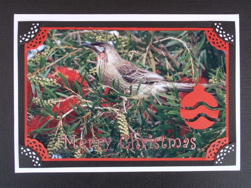Aussie Christmas2 small file