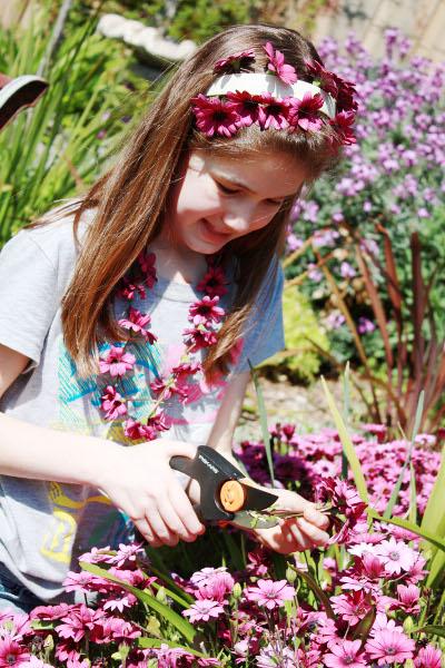 Caitlin Gardening3