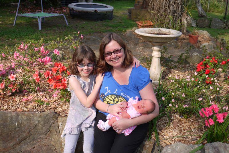 Zoe,Tara,Poppy
