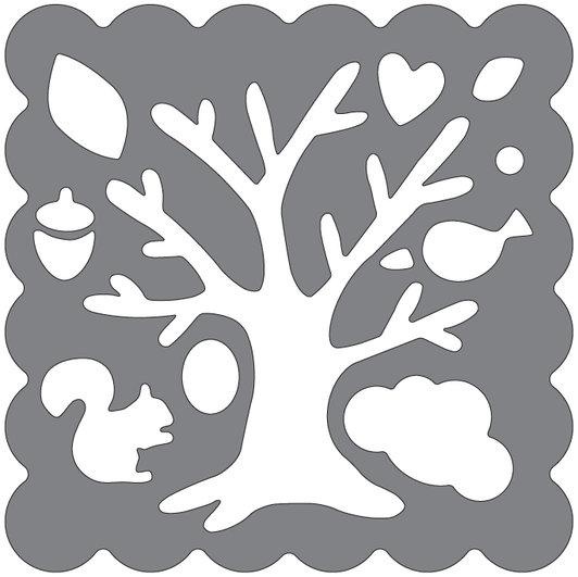 ShapeTemplate-Woodland-Tree_product_main