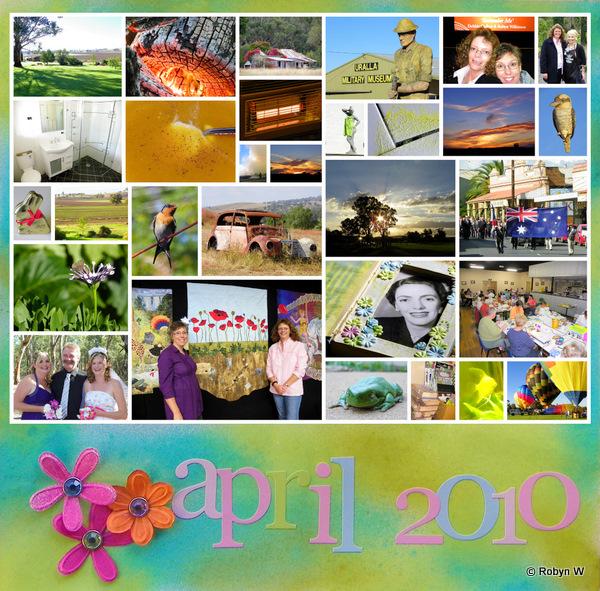 April-1