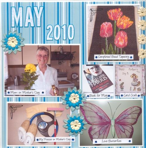 May Calendar res