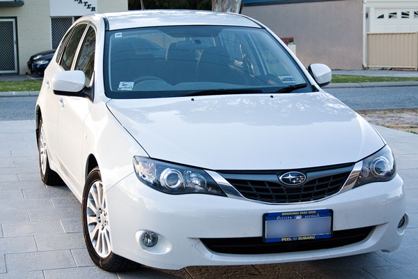 18-Kim-Transport