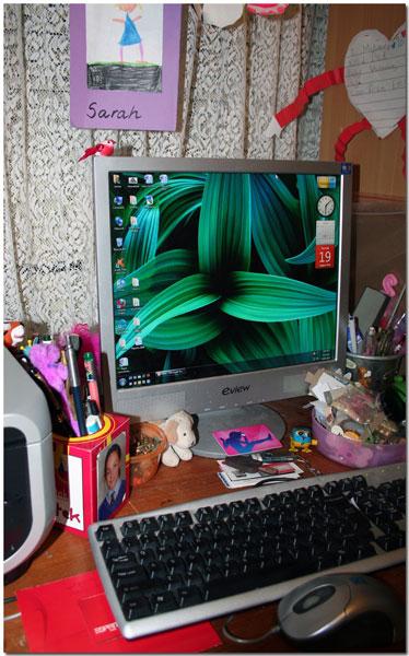 19 Janine Computer