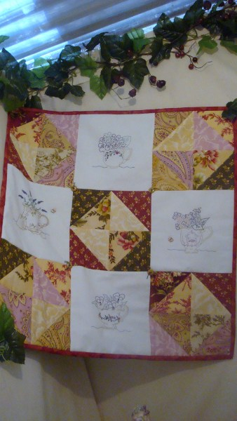 QuiltEmbroidery-1