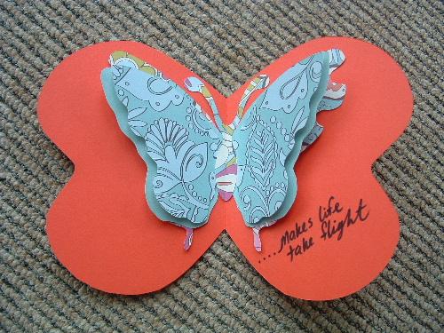 Insideheartcard