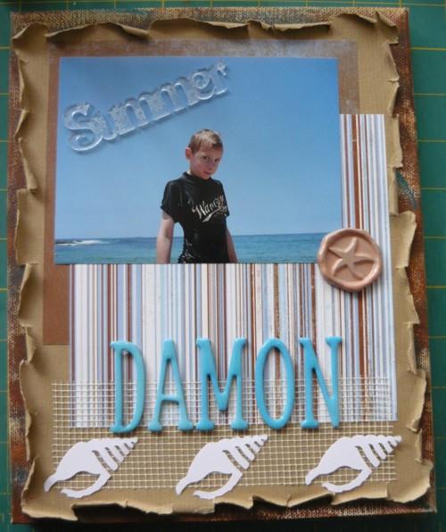 Damon-canvas-a