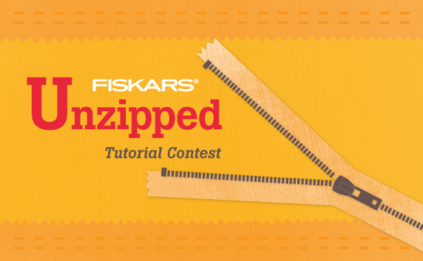 Fiskars-blog-announce_large