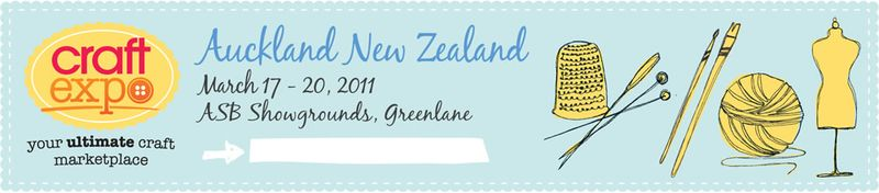 Auckland_header_new