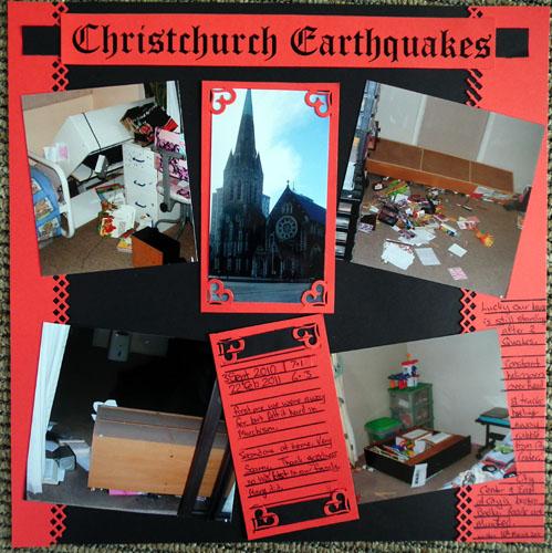 ChristchurchLayout