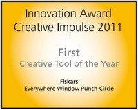 Award-EN-light_width200