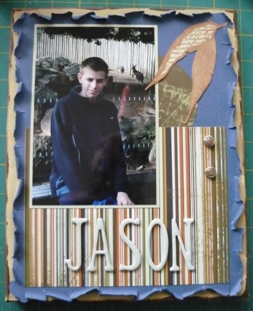 Jason-canvas-a