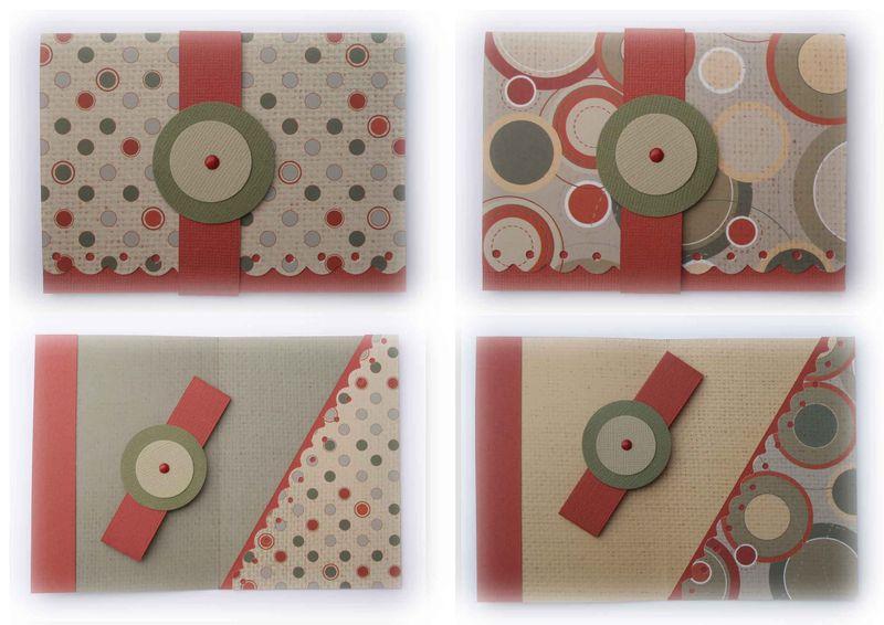Christmas gift cards1