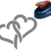 Lever-Punch-Linked-Hearts-Medium_product_main