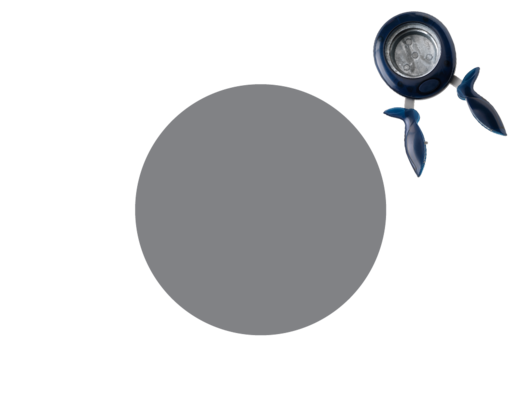 Squeeze-Punch-Extra-Large-Circle_product_main