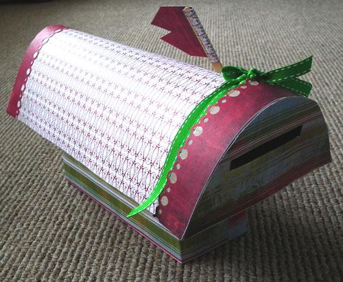Letterboxfin2