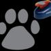 Lever-Punch-Paw-Medium_product_main