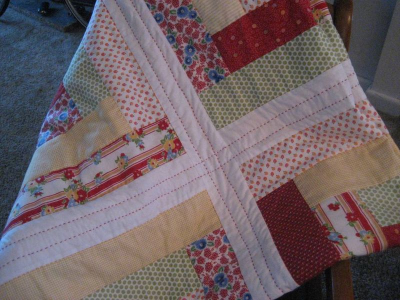 Brons Quilt 015
