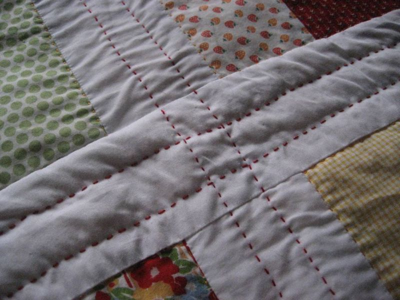 Brons Quilt 023