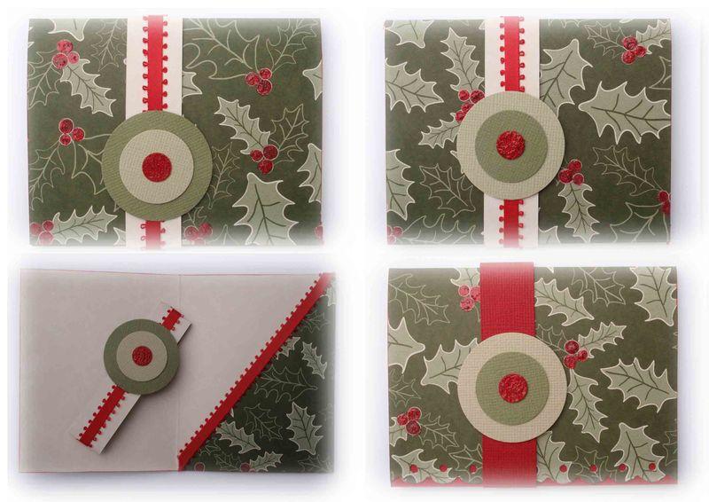 Christmas gift cards2