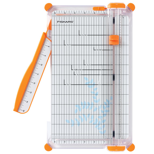 SureCut-Deluxe-Craft-Paper-Trimmer-12_product_main