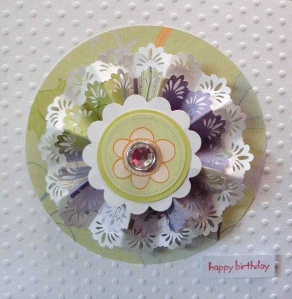 Sally's card_edited-1